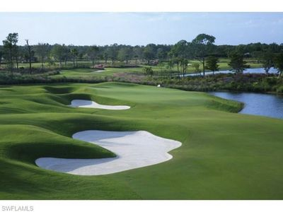 Photo for 2 BR/2 BA Naples Condo & Bundled Golf at Treviso Bay (4 Mi from 5th Ave & Beach)