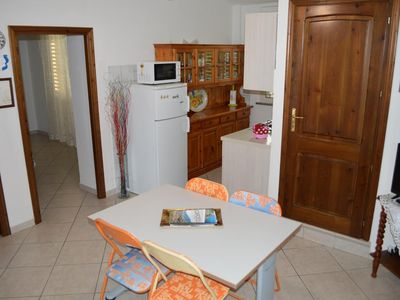 Photo for Holiday house Cardedu for 3 persons with 2 bedrooms - Holiday house