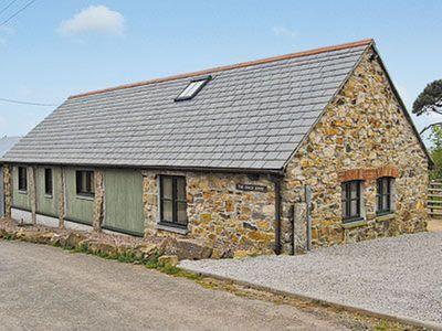 Photo for 3 bedroom property in Perranporth.