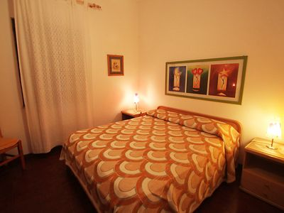 Photo for Apartment Anita in Giardini Naxos - 4 persons, 1 bedrooms