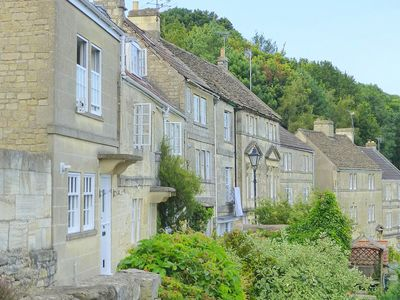 Photo for 1 bedroom House in Bradford-on-Avon - 46868
