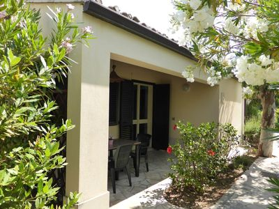 Photo for Holiday house Marina di Modica for 4 persons with 2 bedrooms - Holiday house