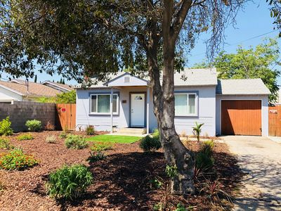 Photo for NEWLY RENOVATED HOUSE IN VALLEY GLEN/SHERMAN OAKS