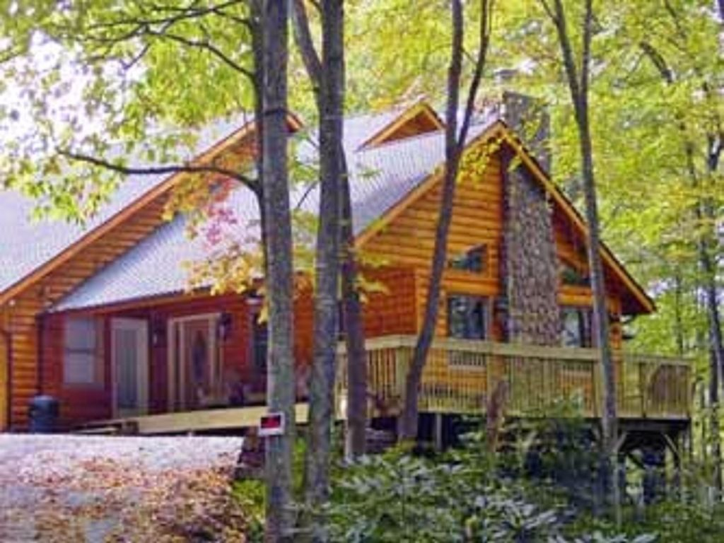 trulia boone nc cabins p recently ln sold sassyfrass in