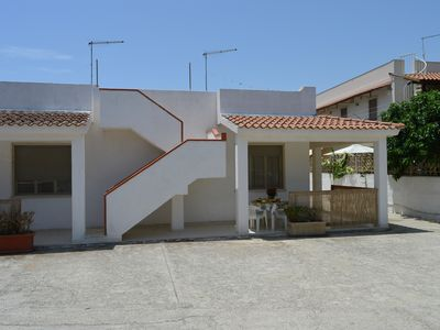 Photo for 2BR Villa Vacation Rental in San Lorenzo