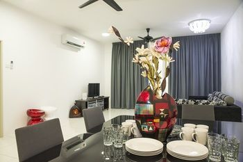 Photo for Boutique Residence Apartment 2