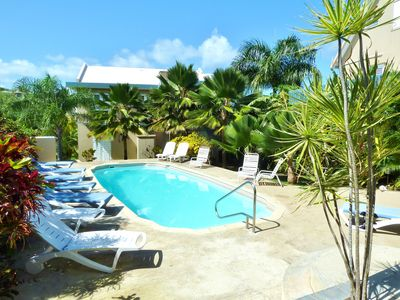 Photo for 2BR House Vacation Rental in Vieques, PR