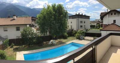Photo for Zell am See - Mountain Apartment 02