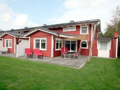 Photo for Holiday home for 4 guests with 80m² in Wyk (71186)
