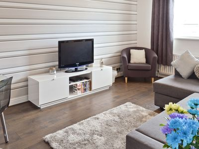 Photo for 1 bedroom accommodation in Alnwick