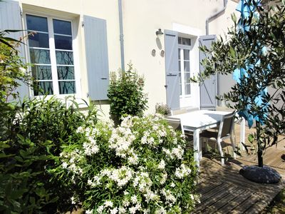 Photo for Do you know how a great stay on Oleron? Answer here ...