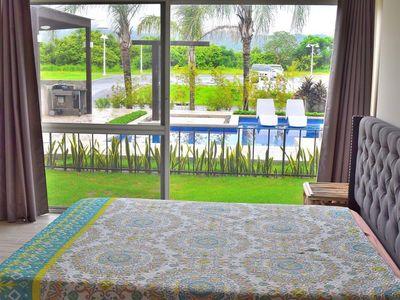 Photo for 2BR Apartment Vacation Rental in Chame District, Panama Oeste