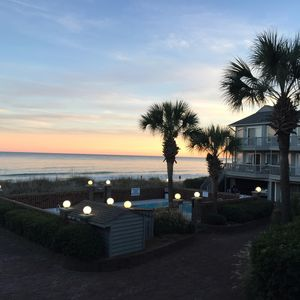 Photo for Oceanfront Condo In  Surfside Beach, The Family Beach, Admirals Quarters