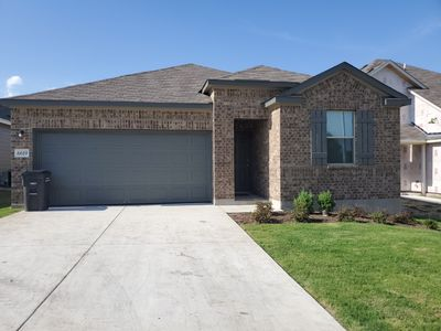 Photo for Entire Home near Lackland AFB. **BMT Graduation**