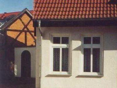 Photo for Small holiday home Lisa - holiday home Georg, Lisa (65 qm 1-2 pers. + 2 Aufb.)