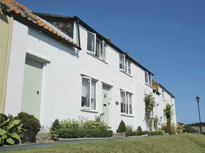 Photo for 3 bedroom accommodation in Gristhorpe near Filey