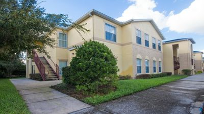 Photo for Enjoy Orlando With Us - Club Cortile - Feature Packed Contemporary 3 Beds 2 Baths Condo - 5 Miles To Disney