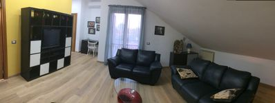 Photo for Dafne Home offers you a pleasant accommodation in the nearby suburbs of Naples
