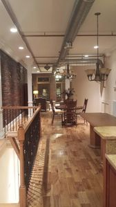 Photo for Private Loft, 3rd Avenue DOWNTOWN, Steps from Everything!