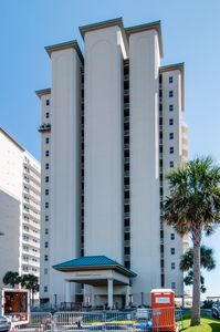 Photo for *August Special* The Shangri-La of Summerwind On the Gulf Of Mexico.