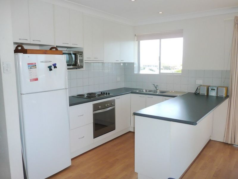 Banksia Court 3, 3/27 Clarence St