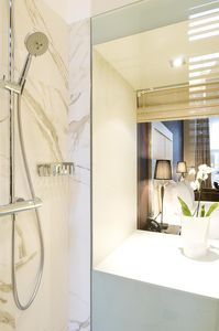 Photo for Stylish Studio Suites Grand Place