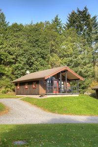 Photo for Manse Point -  Sleeps 4