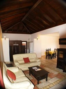 Photo for 3BR House Vacation Rental in Corralejo, Fuerteventura