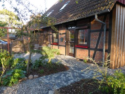 Photo for Holiday house for 11 guests with 130m² in Fehmarn OT Avendorf (66425)
