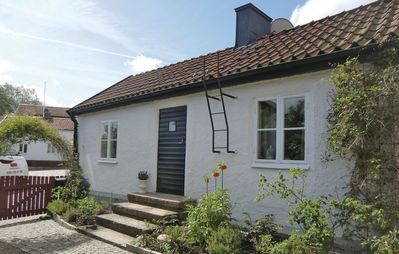 Photo for House Vacation Rental in Oskarshamn