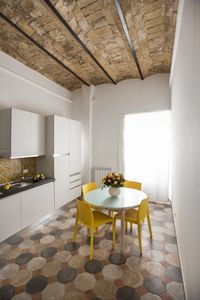 Photo for Very comfortable and finished apartment a few steps from the Vatican museums