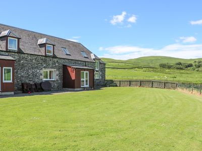 Photo for Ettrick View, SELKIRK