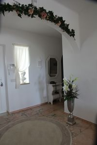 Photo for Villa with unobstructed view - right on the Atlantic / 3 bedrooms / 3 bathrooms