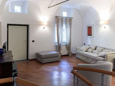 Photo for One bedroom Villa, sleeps 5 with FREE WiFi