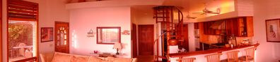 Photo for Deluxe, Resort Like, Private Large Guest House