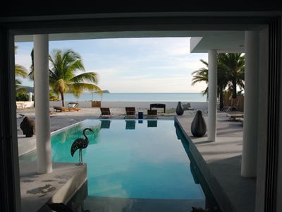 Photo for 5BR House Vacation Rental in Antigua, Barbuda