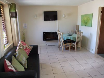 Photo for 2 Bedroom Self Catering Bungalows In Peaceful Somerset Location