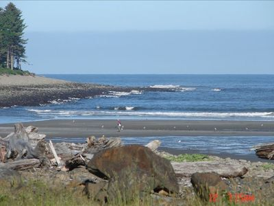 Great Location for a Oregon Beach Get Away. Read the Reviews.