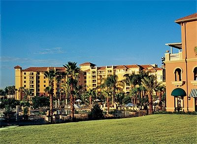 Photo for Wyndham Bonnet Creek located just minutes from Disney