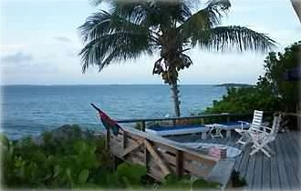 Photo for 3BR Cottage Vacation Rental in Marsh Harbour, Abaco