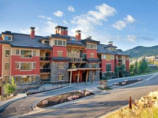The Miners Club Park City -