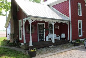 Photo for 3BR House Vacation Rental in Orlinda, Tennessee