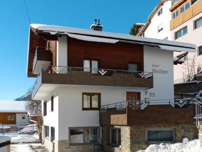 Photo for Vacation home Wechner (KPL628) in Kappl - 11 persons, 5 bedrooms