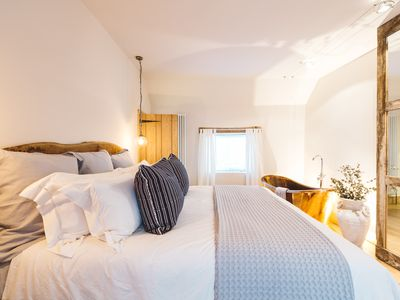 Photo for Ivy Cottage | The Cotswolds