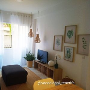 Photo for Luxury Apartment in Santa Cruz