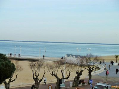 Photo for ARCACHON SEA FRONT CITY CENTER
