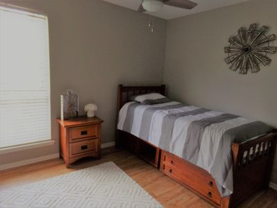 Photo for Great Galleria location! Long term lease welcomed