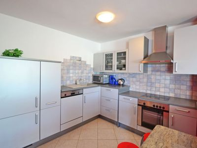 Photo for 2 bedroom Apartment, sleeps 5 in Vir with Air Con and WiFi