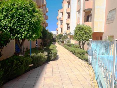 Photo for Apartment in Residence Tanmia 4338