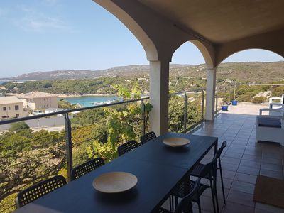 Photo for Amazing Villa with Stunning View